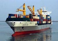 بیداری ارز به نفع صادرات